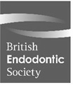 british-endodontic-society