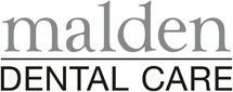 Malden Dental Care